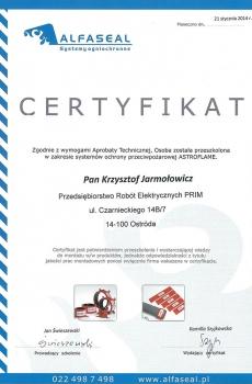 certyfikaty-1