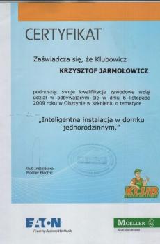 certyfikaty-3