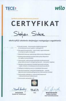 certyfikaty-6