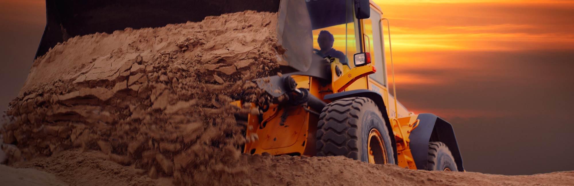 Roboty budowlane Ostróda
