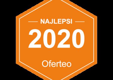 NAJLEPSI 2020 – FIRMY BUDOWLANE OSTRÓDA